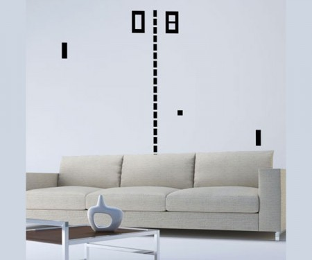 pong_wall_decals
