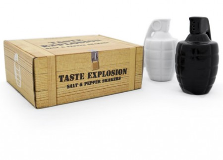taste_explosion_grenades