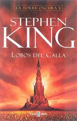 torre_oscura_V_Lobos_del_calla
