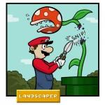 Elige tu futuro con Mario