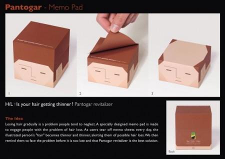 Pantogar---Memo-Pad.preview