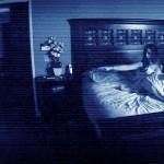 Paranormal Activity: escenas eliminadas