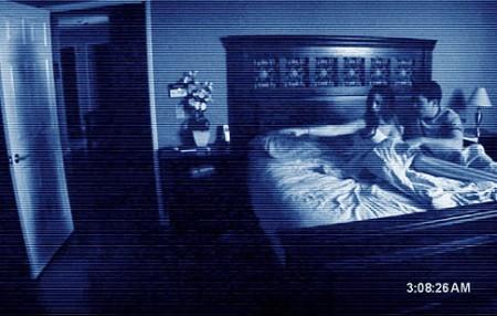 alg_movie_paranormal_activity