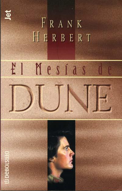 el-mesias-de-dune