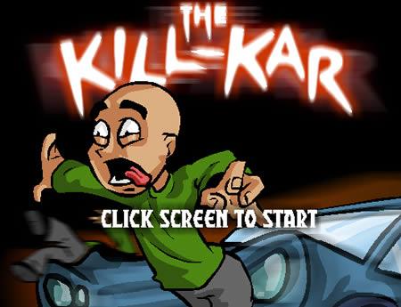 killcar