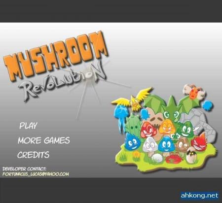 mushroom-tower-defense-01