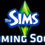 Sims, la pelicula