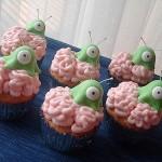 Tartaletas succionadoras de cerebros