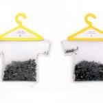Rediseñando las bolsitas de té