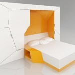 Habitación compacta