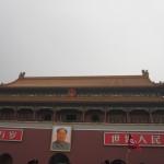 Viaje a Pekin