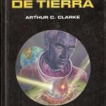 Lecturas recomendadas(XVII)