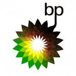 Propuesta para nuevo logo de BP