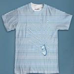 Camiseta para marineros soñadores