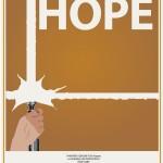 Una nueva esperanza