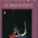 Lecturas recomendadas(XX)
