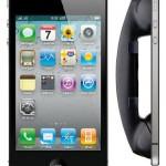 Solucion para el iphone4