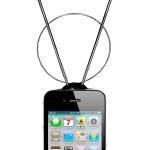 Otra solucion para el Iphone 4