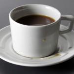 Jugando con el cafe