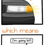Mi coche lo tiene, Â¿Y el tuyo?