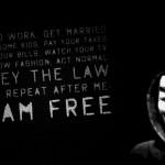 Eres libre?