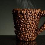 Taza para adictos al cafe