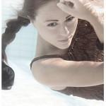 Fotografia bajo el agua
