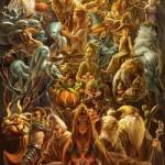 Aniversario del Zelda