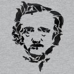 Camiseta POE-tica