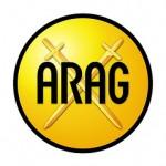 Asistencia jurídica de ARAG