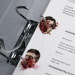 Publicidad Zombie