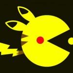 El nieto de Pacman