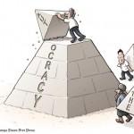 Ocracia