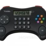 Calculadora para consoleros
