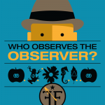 Quien vigila al vigia?