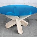 Montate tu mesa de diseño