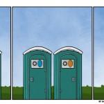 Baños de Portal
