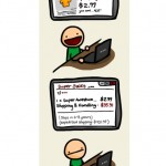 Malditos gastos de envio
