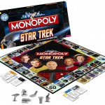 Monopoly para treekies
