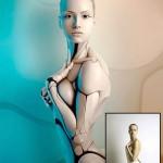 Arte digital(XLVII)
