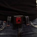 Cinturon para jugones