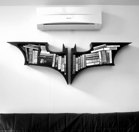 bat-symbol-bookshelves-1