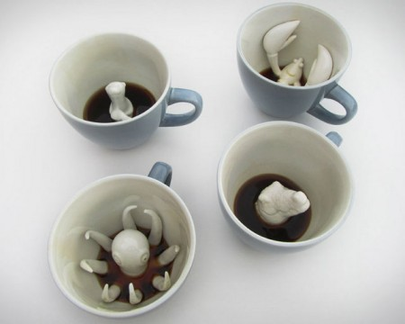 creature-cups-animal-mugs