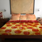 Cama Pizza
